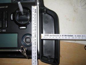 Pult-Brille-01.JPG