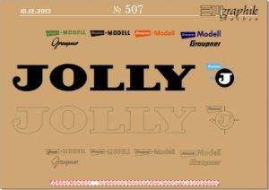 507-EM-Modell-Namen_Graupner-JOLLY-250.jpg