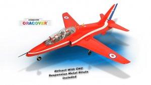 JDF01-BAe-Hawk-Chinh.jpg
