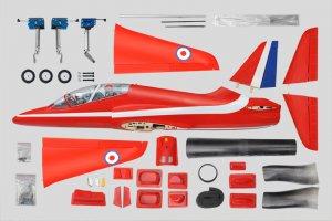 JDF01-BAe-Hawk-36.jpg