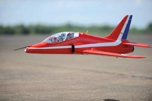 JDF01-BAe-Hawk-30.jpg