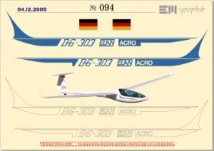 094-EM-Segelflug-DG303-ELAN-ACRO-250.jpg