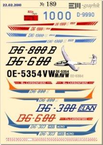 189-EM-Segelflug-DGxx-CARBON-250.jpg