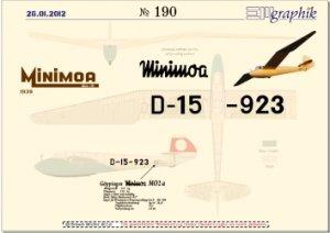 190-EM-Segelflug-MINIMOA-250.jpg