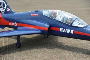 BAe-Hawk-EDF-10[1].jpg