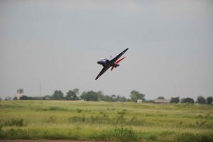 BAe-Hawk-EDF-21[1].jpg