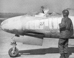 He-162-Bug.jpg