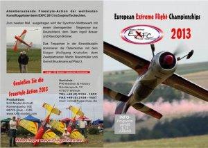 exfc2013web.jpg