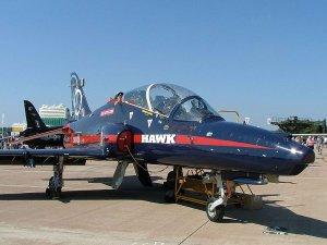 Hawk_102D.jpg