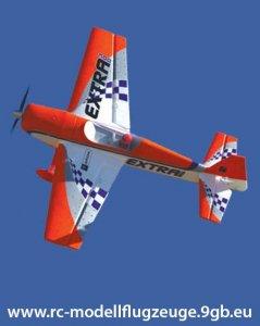 modellflugzeuge-start1.jpg