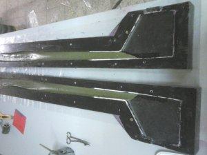 PB-30.jpg