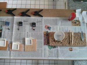 Flächenservo-Einbau-03.jpg
