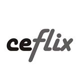 ceflix.png