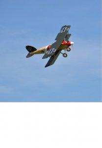 Flug 3.jpg