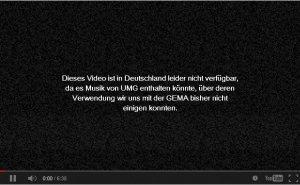 Video_n_vf.jpg