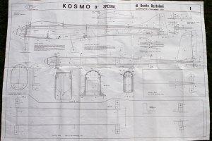 Kosmo 3 Plan.jpg
