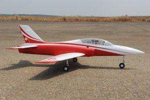 JDF03-PRECEPTOR-40.jpg