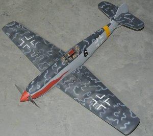 Bf 109 T-1 Lackierung 12.jpg