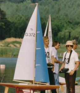 10R peukert - jochen weiss EM 19981 ungarn.jpg