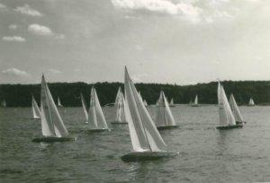 10R star in gatow 1984.jpg