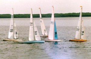 regatta 1989 orbetello.jpg