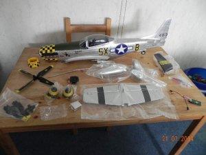 Art-Tech P-51D unboxing 21.07.2014 004.JPG