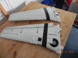 Art-Tech P-51D unboxing 21.07.2014 003.JPG