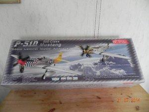 Art-Tech P-51D unboxing 21.07.2014 001.JPG