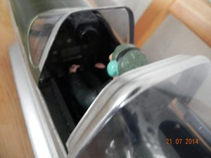 Art-Tech P-51D unboxing 21.07.2014 009.JPG