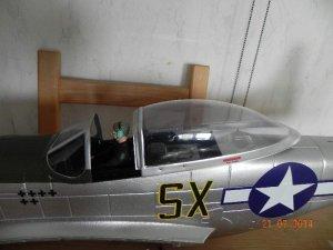 Art-Tech P-51D unboxing 21.07.2014 008.JPG