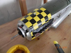 Art-Tech P-51D unboxing 21.07.2014 007.JPG