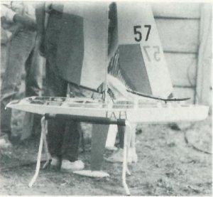 JAH-m-boot 1982.JPG