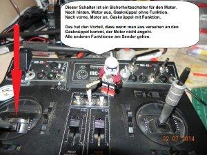 Motorschalter.jpg
