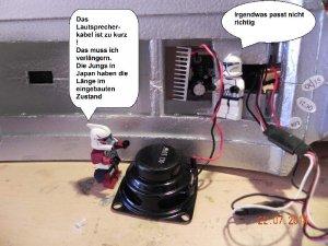 Lautsprecher umlöten.jpg