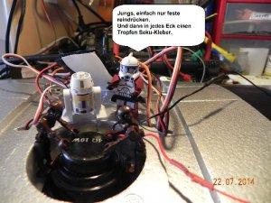 Einbau Lautsprecher.jpg