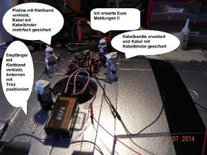 Endmontage Kabel.jpg