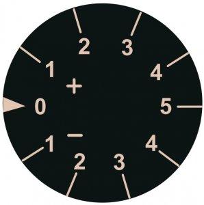 Variometer.jpg