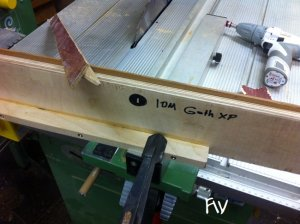 goth112mini.jpg