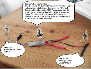 Elektronik 3.jpg