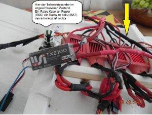 Elektronik 4.jpg