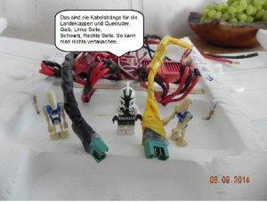 Elektronik 6.jpg