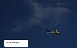 Flug 1.jpg