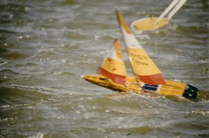 schwerwetter-segeln FRA.jpg
