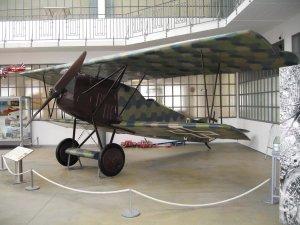Fokker D.VII.jpg