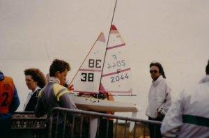 knickspanter boisnault 1986.jpg
