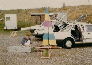hunter england 1986.jpg