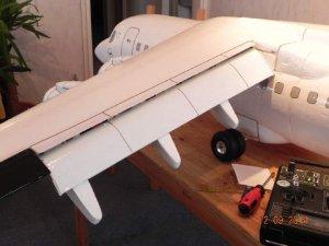 Flugphasen BAE 146 002.JPG