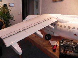 Flugphasen BAE 146 004.JPG