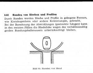 Runden Metallflugzeugbauer.jpg
