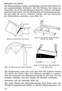 Schweifen 2  Metallflugzeugbauer.jpg